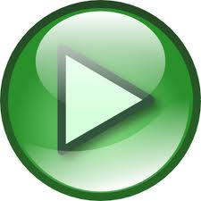 green playvideo button