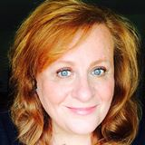 Julie Gores Staff Photo
