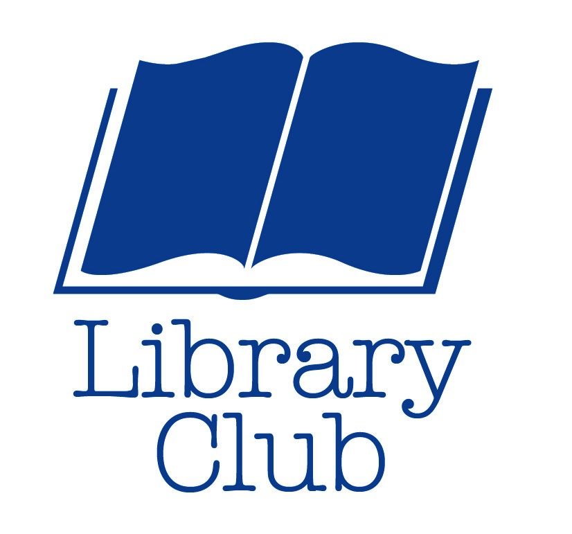 Profile photo of Library Club