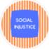 Social Injustice Badge