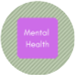 Mental Health Badge