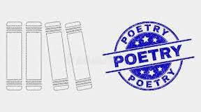 poetry watermark
