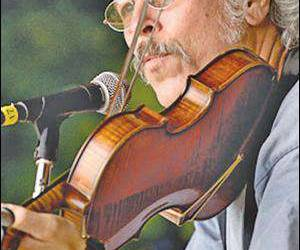 Virtual Live performance: Folklore and Coal Mining songs of the Northeast with Jay Smar