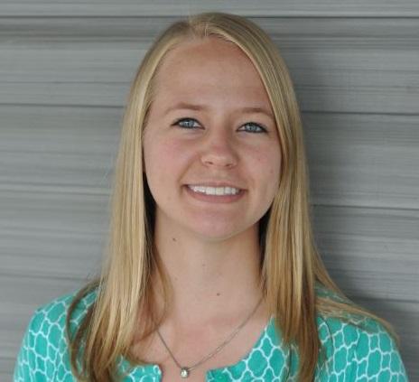 Profile photo of Roslyn Grandy