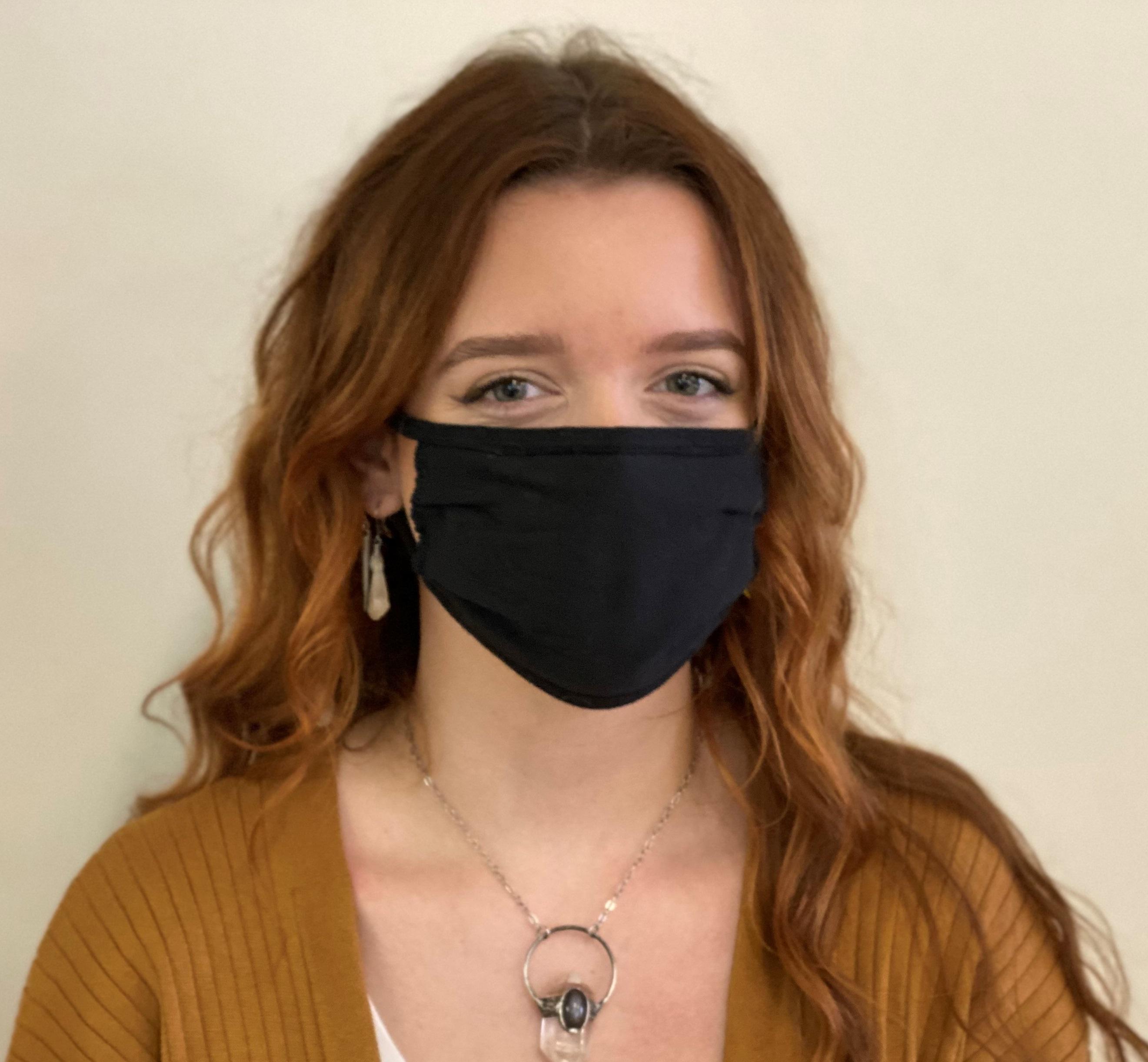 Profile photo of Jenna Lepczyk