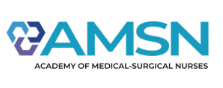 Academy of Medical-Surgical Nurses