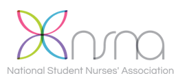 National Student Nurses Association (NSNA)