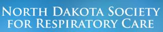 North Dakota Society for Respiratory Care Image