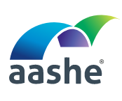 The Association for the Advancement of Sustainability in Higher Education (AASHE)