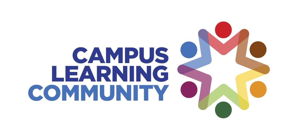Campus Learning Community Logo