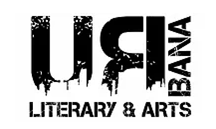 Urbana Literary & Arts -- for details, visit: https://www.urbanalit.com/
