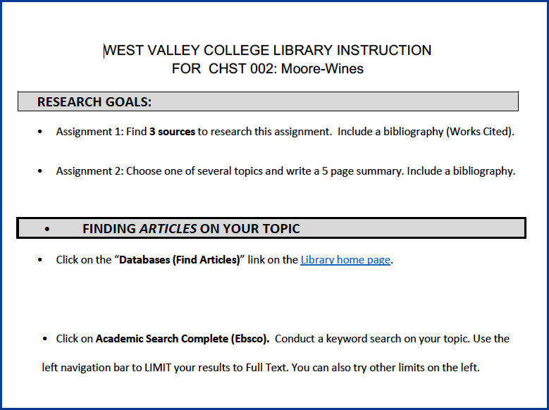 jpg of worksheet that when clicked will bring up PDF of worksheet.