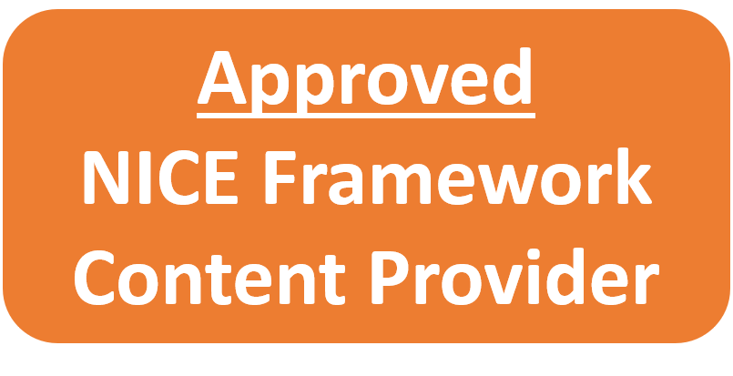ProQuest Selected as NICE Framework Content Provider for the NHS