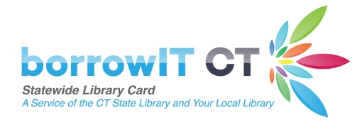 borrowIT CT logo