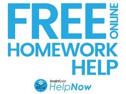 Brain Fuse Free Homework Help Online