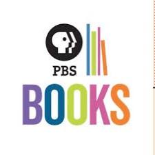 PBS Books
