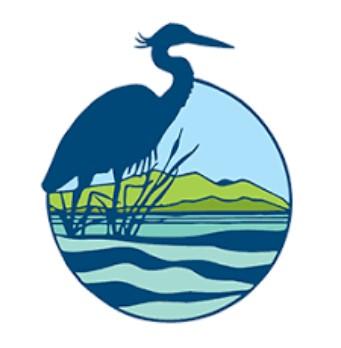 Southern Oregon University image