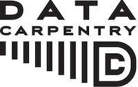Data Carpentry for Ecological Data