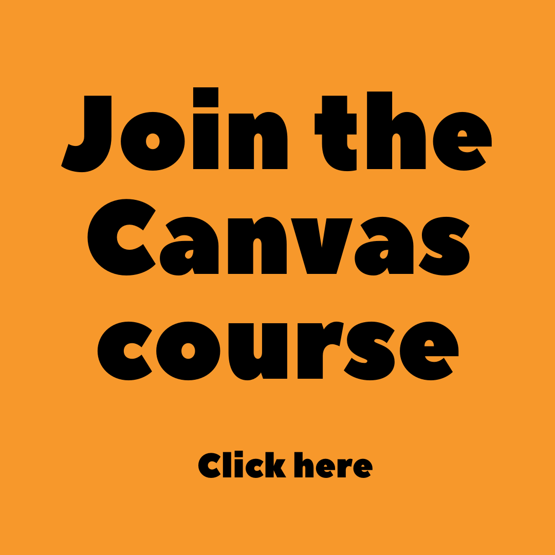 Join the Canvas Course