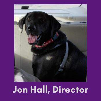 Jon Hall's picture