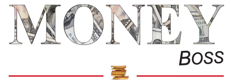 MoneyBoss logo