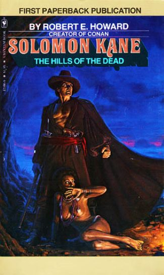 cover the hills of the dead