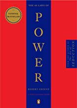 cover the 48 laws of power