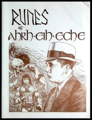 cover runes of ahrh eih eche