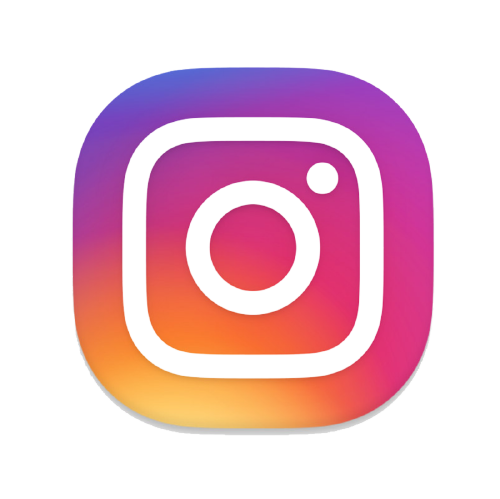 Link to Ikeda Library's Instagram