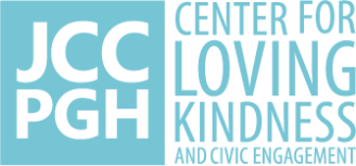 Center for Loving Kindness