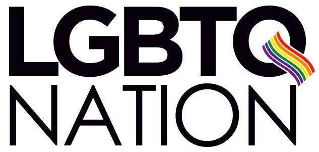 LGBTQ Nation image link