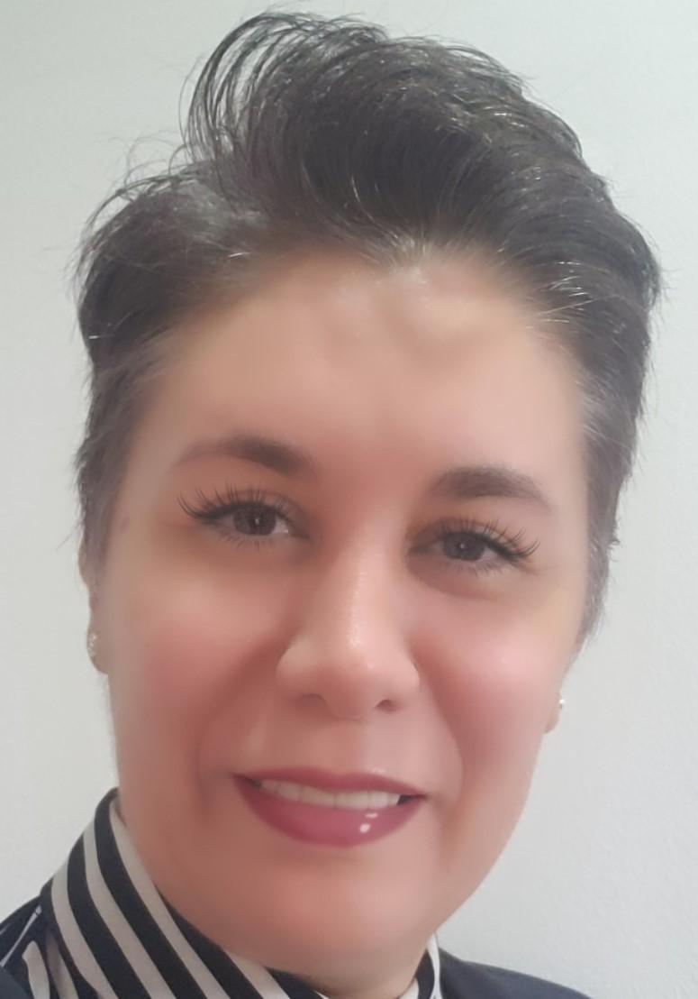 Prof. Claudia Sanchez