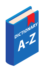 dictionary-image