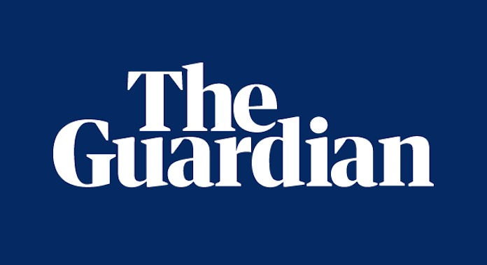The guardian image link