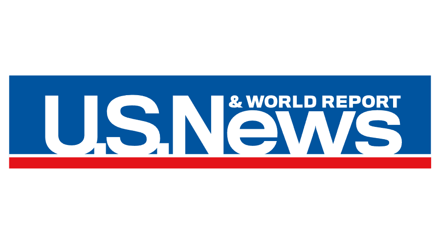 US News image link