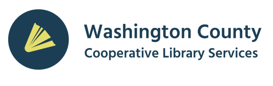 Hispanic Heritage Month Events in Washington County