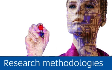 Navigate to assignment help for: research methodologies