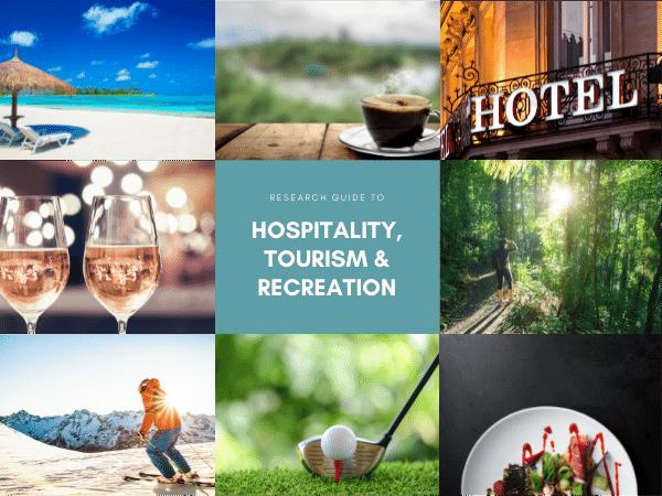 Hospitality Related Photos