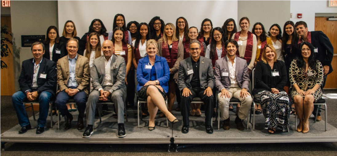 Center for Hispanic Marketing Communication