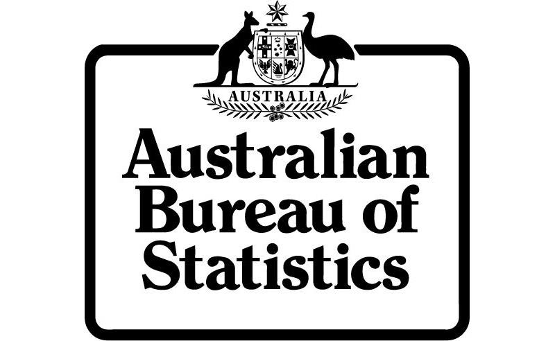 Navigate to Australian Bureau of Statistics