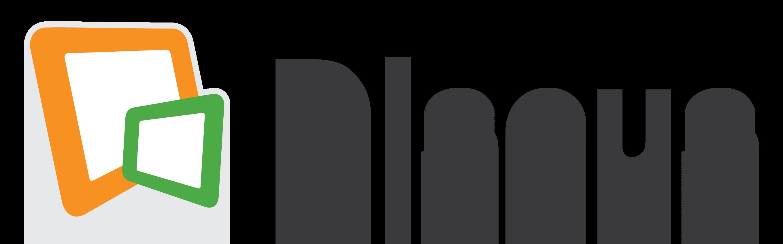 SC Discus Logo