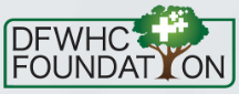 DFWHC Foundation logo