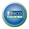 EBSCOhost logo
