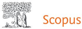 Scopus logo 2021