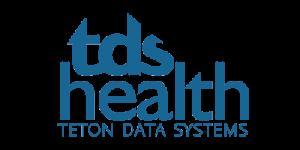 TDS Health database logo