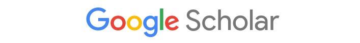 Navigate to Google Scholar