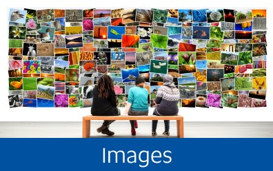 Links to Images page
