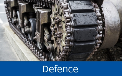 Navigate to Defence