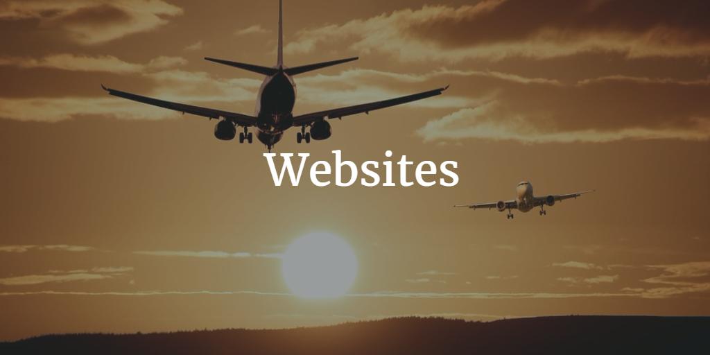 CC License: CC0 1.0 (https://creativecommons.org/publicdomain/zero/1.0/deed.en); Image Source: Pixabay (https://pixabay.com/en/aircraft-landing-reach-injection-513641/)