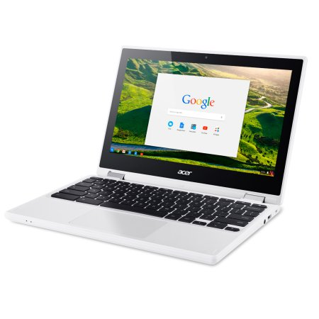 acer 11 chromebook laptop